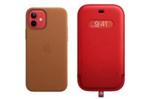 чехол-сумка iPhone 12