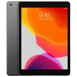 iPad 7